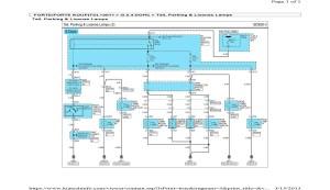 Rio Kia Sedona Engine Diagram | Wiring Library