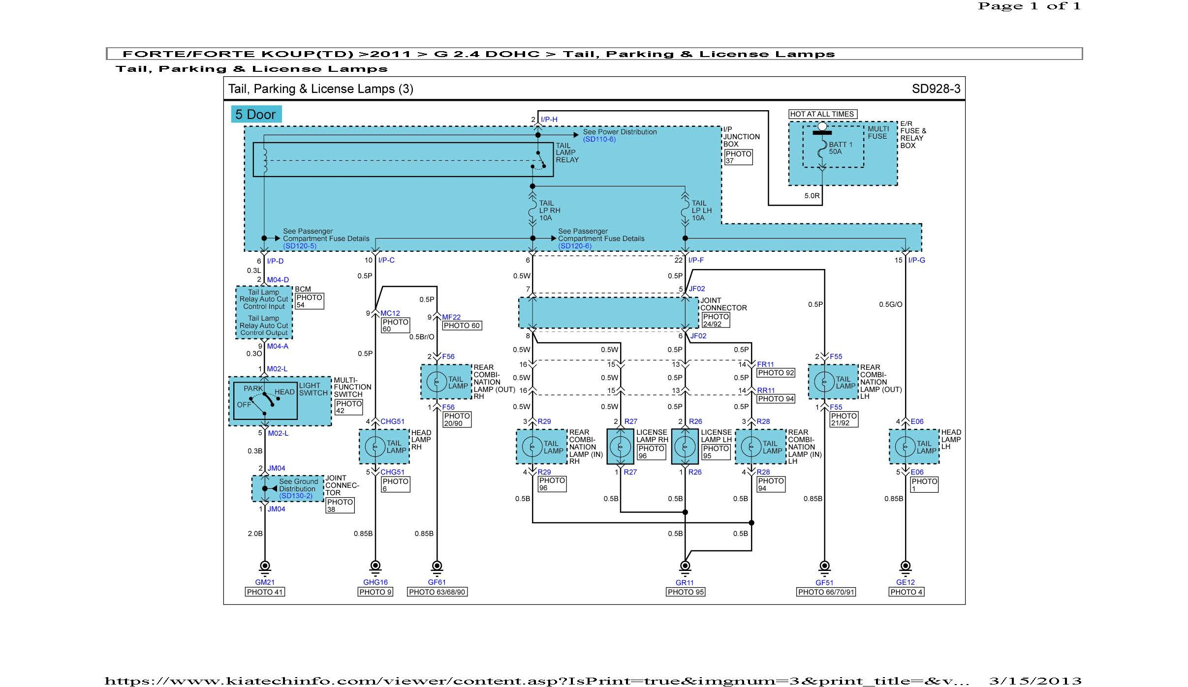 2003 kia spectra engine diagram electrical wiring kia so o wiring diagrams automotive diagrams of 2003 kia spectra engine diagram?resize=242258 2003 kium spectra part diagram wiring schematic fuse box in a 2002