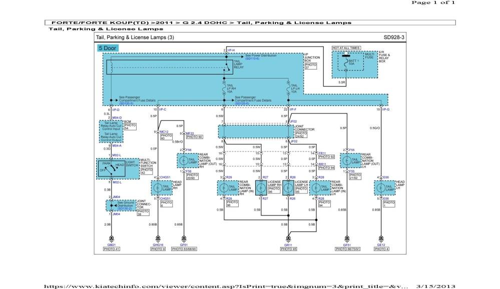 medium resolution of 2003 kia spectra engine diagram electrical wiring kia so o wiring diagrams automotive diagrams of 2003