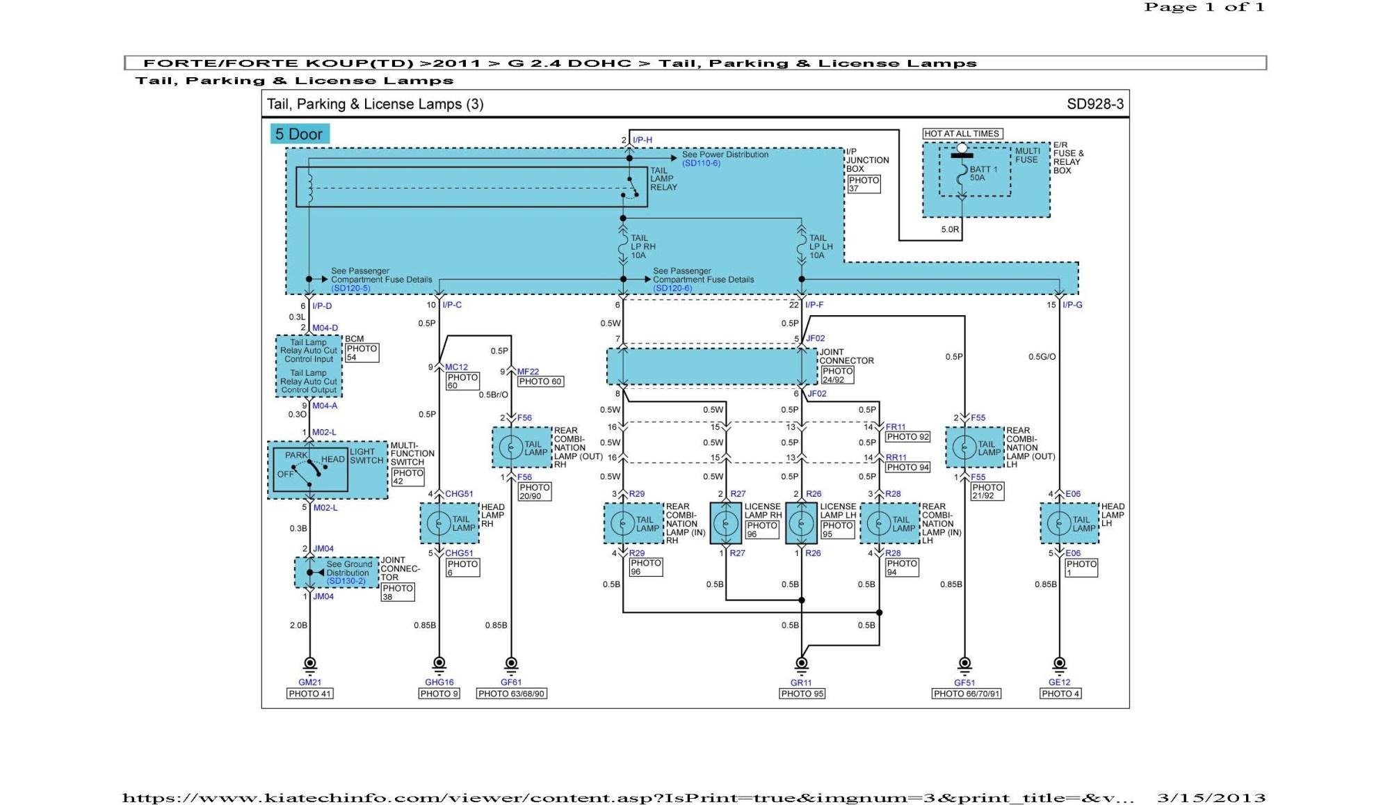 hight resolution of 2003 kia spectra engine diagram electrical wiring kia so o wiring diagrams automotive diagrams of 2003