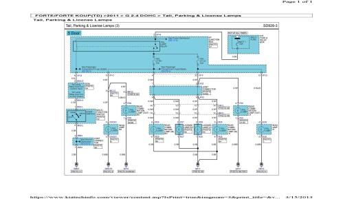 small resolution of 2003 kia spectra engine diagram electrical wiring kia so o wiring diagrams automotive diagrams of 2003