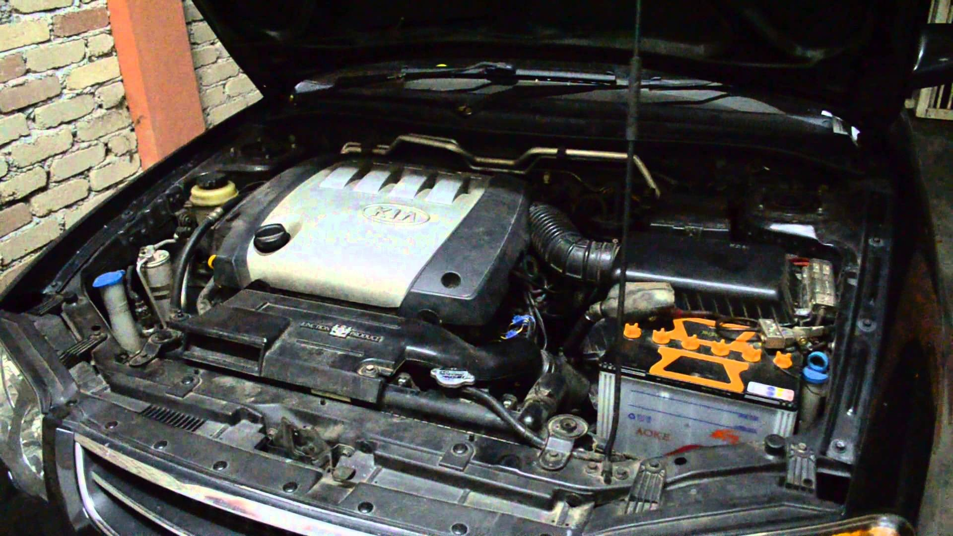 hight resolution of 2003 kia spectra engine diagram kia spectra 2003 ignition coil spoil of 2003 kia spectra engine