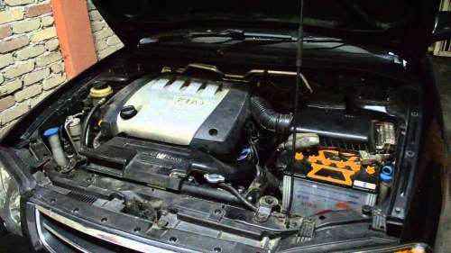 small resolution of 2003 kia spectra engine diagram kia spectra 2003 ignition coil spoil of 2003 kia spectra engine