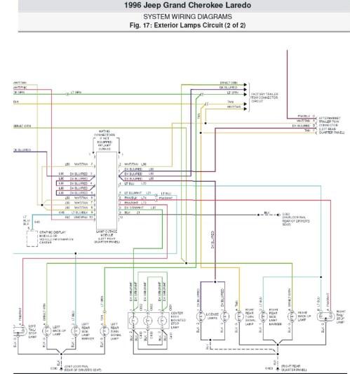 small resolution of 2003 kia spectra engine diagram kia spectra wiring diagram 1999 jeep grand cherokee wiring diagrams