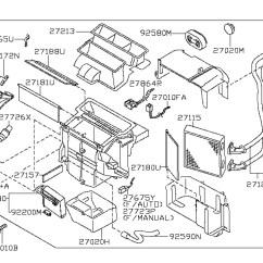 2007 Nissan Maxima Engine Diagram Saturn Ion Wiring 2003 Altima