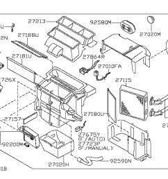 2003 nissan pathfinder engine diagram 2003 nissan altima exhaust system diagram moreover 2000 nissan of 2003 [ 2624 x 1436 Pixel ]