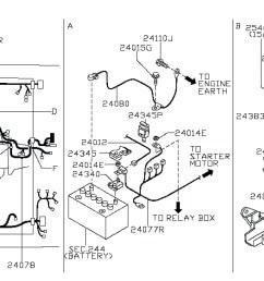 2003 nissan pathfinder engine diagram circuit diagram maker mac parts 2003 nissan 350z fuse box match [ 2624 x 1436 Pixel ]