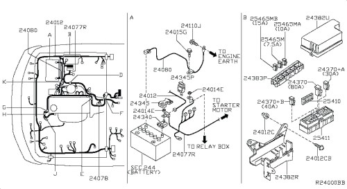 small resolution of 350z parts diagram detailed wiring diagrams nissan 350z diagram detailed wiring diagram nissan 350z body diagram