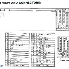 2002 Toyota Camry Wiring Diagram 1990 Honda Fourtrax 300 I Camery L Engine Anything Diagrams