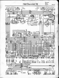 2003 toyota Tacoma Tail Light Wiring Diagram