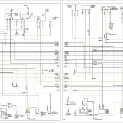 2003 Volkswagen Jetta Wiring Diagram Freightliner M2 Vw 2 Engine My