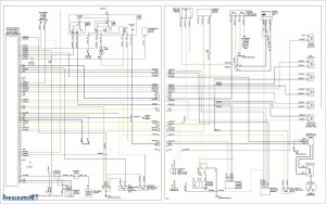 Vw Jetta Frame Diagram | Wiring Diagram Database