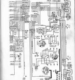 57 chevy coil wiring wiring diagram centre chevy impala coil wiring diagram [ 1252 x 1637 Pixel ]