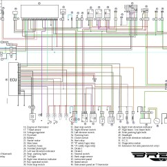 2004 Chrysler Pacifica Engine Diagram Single Phase Motor Wiring Pdf Pcm Schematic Library Belt 5l