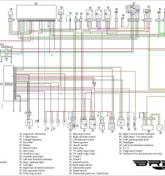chrysler pacifica engine diagram 5l 3 wiring circuit u2022 2006 chrysler 300 engine diagram 2004 [ 2586 x 1748 Pixel ]