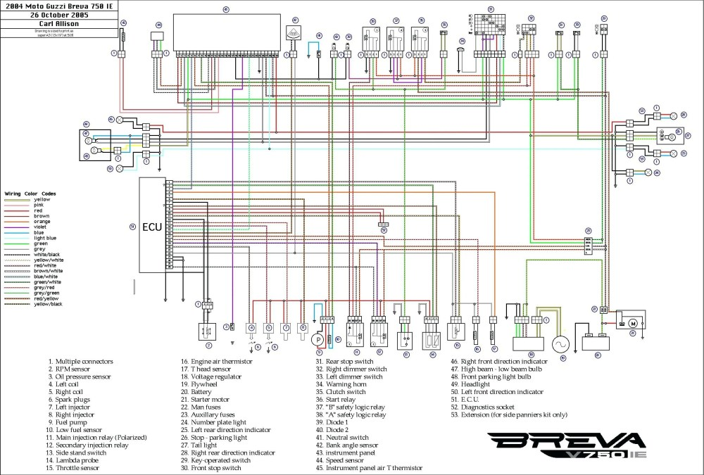 medium resolution of pcm wiring diagram chrysler pacifica wiring library 04 pacifica pcm wiring diagram