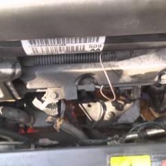 2005 Chrysler 300 Starter Wiring Diagram Gas Powered Ez Go Golf Cart Pacifica Library