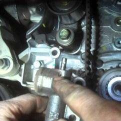 2004 Hyundai Accent Engine Diagram Car Wiring Diagrams My