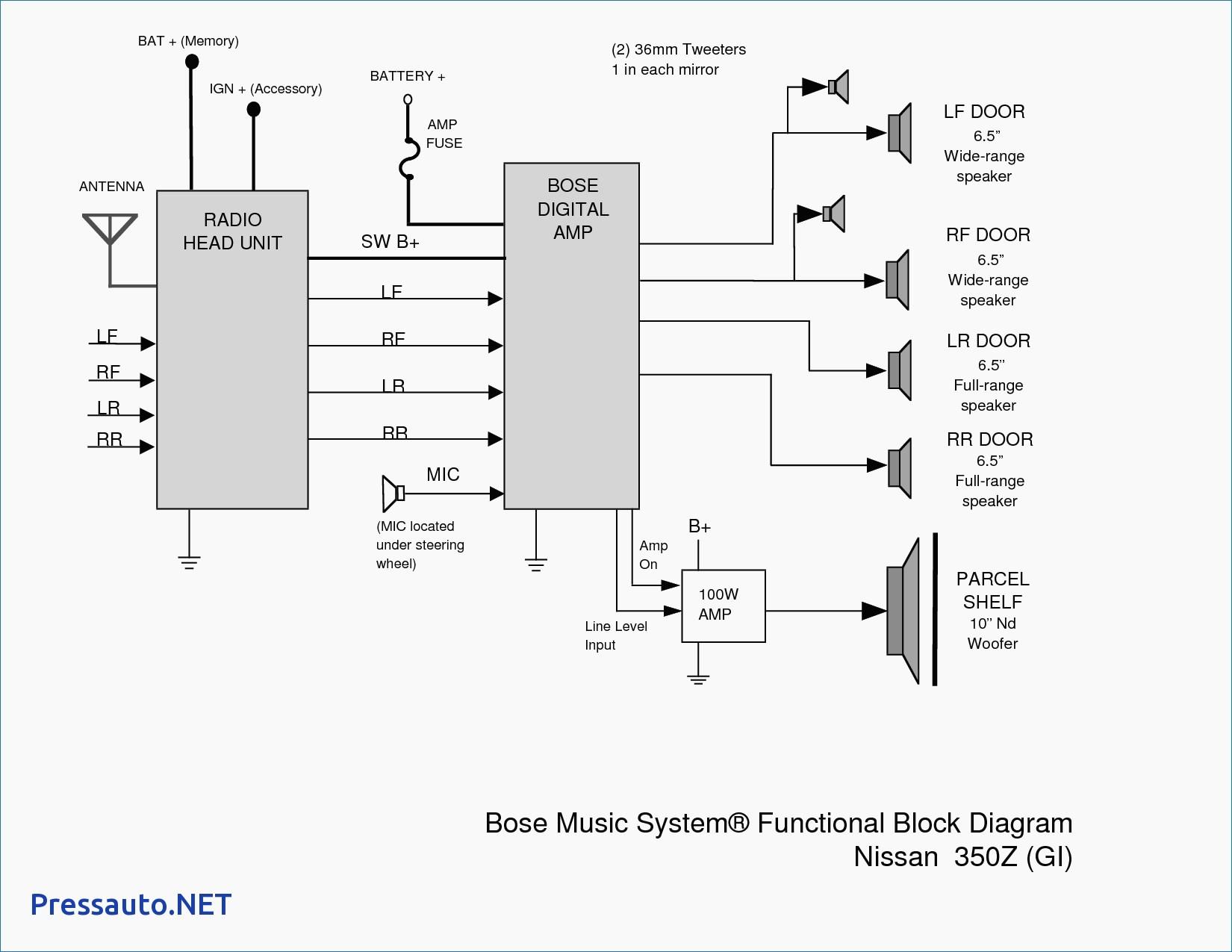 Bose Q45 Wiring Diagram - top electrical wiring diagram Infiniti Q Wiring Diagram on infiniti transfer case, infiniti parts, infiniti fuses, infiniti g20 repair manual, infiniti accessories,
