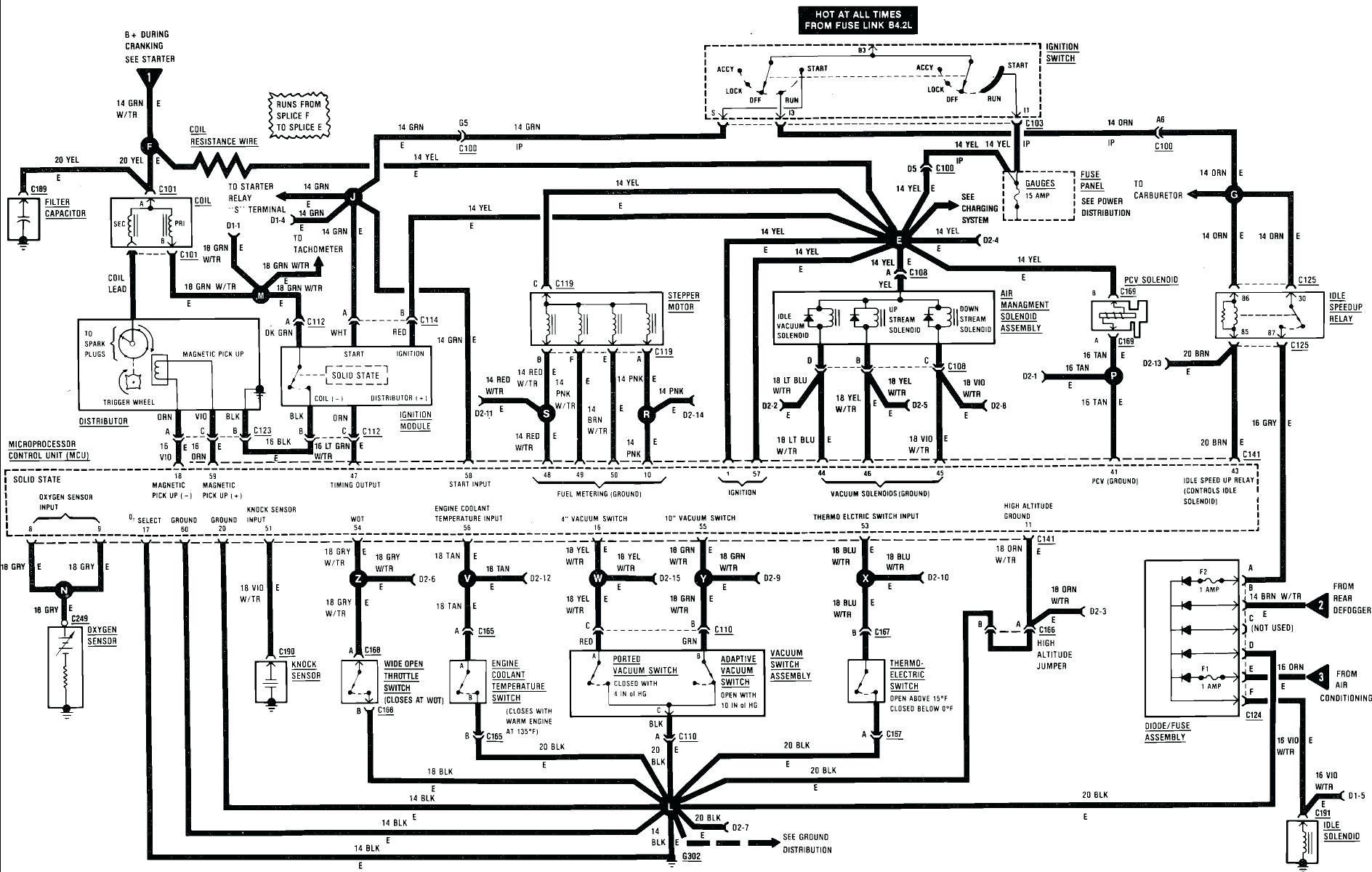 jeep wrangler jk stereo wiring diagram
