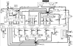 RADIO WIRING HARNESS JEEP WRANGLER  Auto Electrical Wiring Diagram