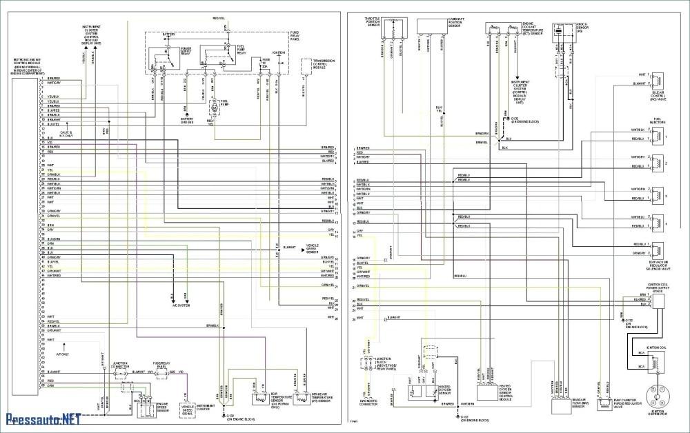 medium resolution of 2004 jetta engine diagram 2000 vw jetta tdi fuse box location diagram picture size of 2004