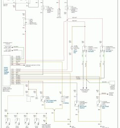 2006 vw jetta headlight wiring diagram wiring solutions 2002 vw jetta alternator diagram 2005 jetta headlight [ 1252 x 1596 Pixel ]