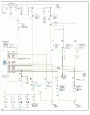 2006 Jetta Engine Diagram | Wiring Library
