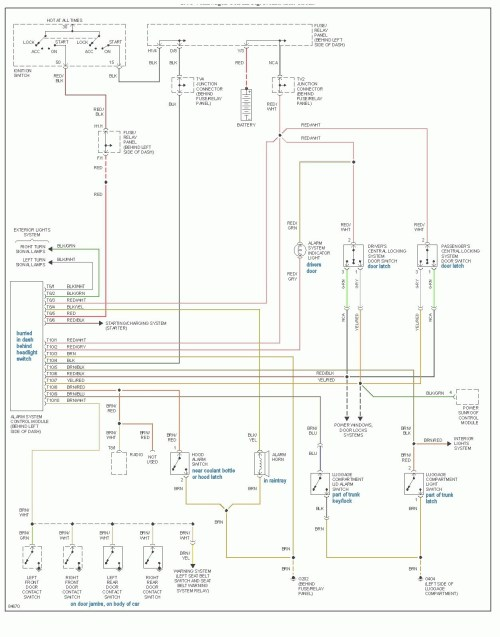 small resolution of 2006 vw jetta headlight wiring diagram wiring solutions 2002 vw jetta alternator diagram 2005 jetta headlight
