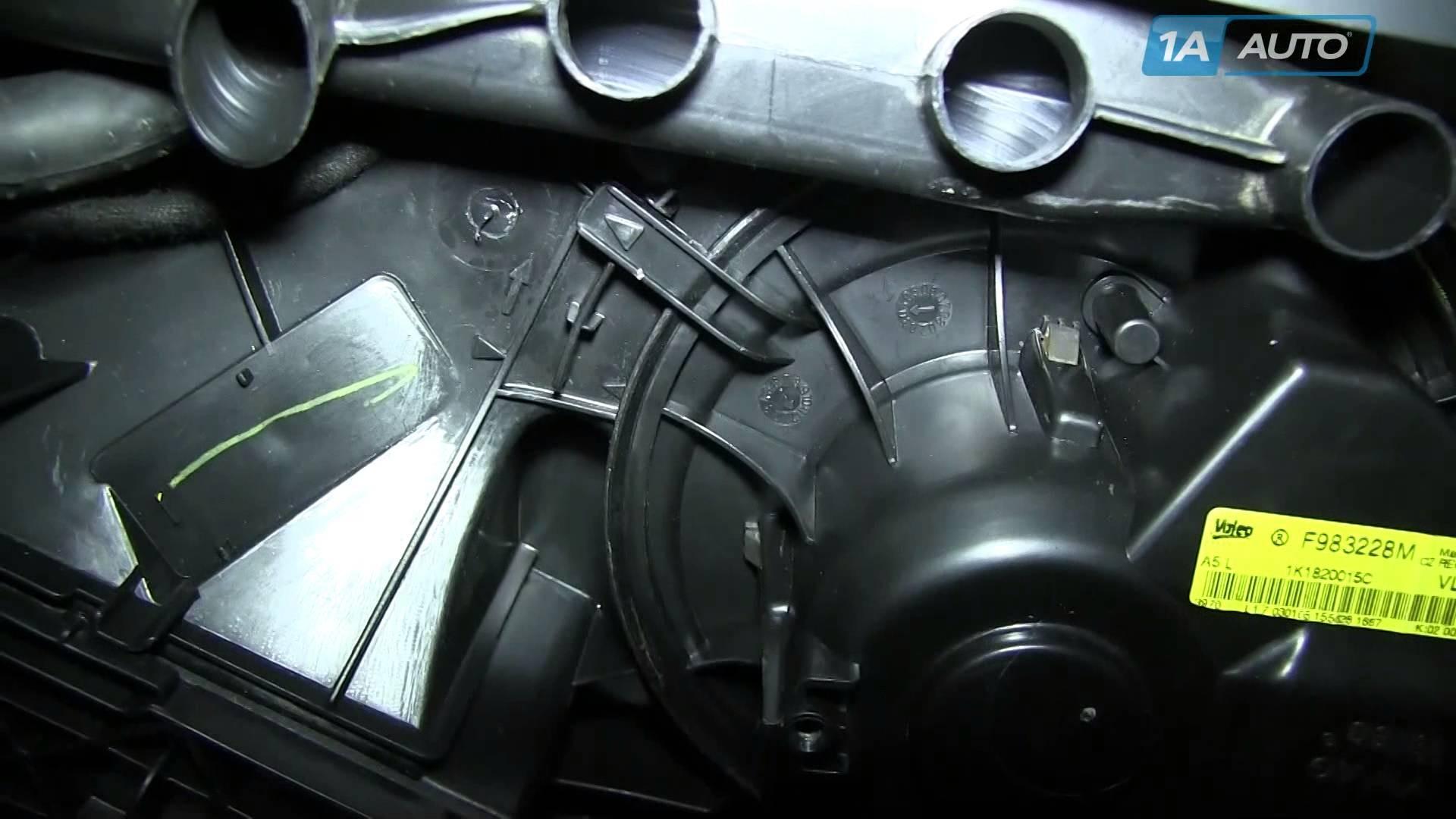 Diagram As Well 2011 Vw Jetta Fuse Box Diagram On Sel Engine Diagram