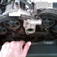 05 Kia Sedona Wiring Diagram 1998 Chevy Blazer Radio 2004 Sorento Engine Best Site Harness