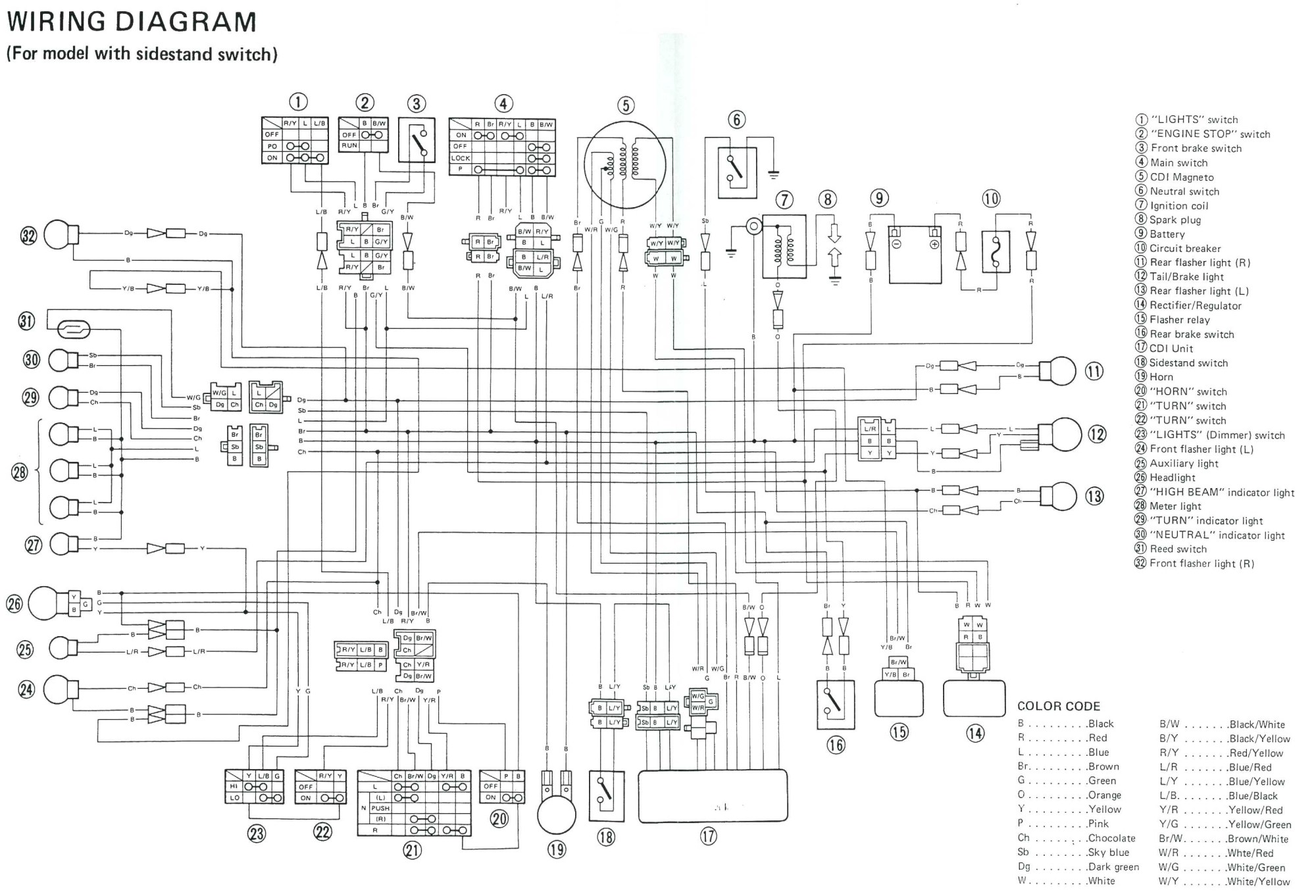 hight resolution of 2004 subaru forester engine diagram forester wiring diagram window warrior org with power 2004 subaru