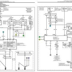 2005 Suzuki Gsxr 600 Wiring Diagram Waterfall Formation 2008 Sx4 Diagrams Data Schema Schematic Fuse Box