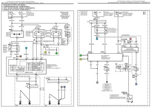 Wiring Diagram Suzuki Ts 125 | Wiring Diagram Database