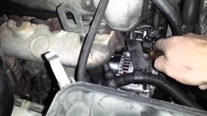 Fuse Box Suzuki Xl7 2008 | Wiring Library