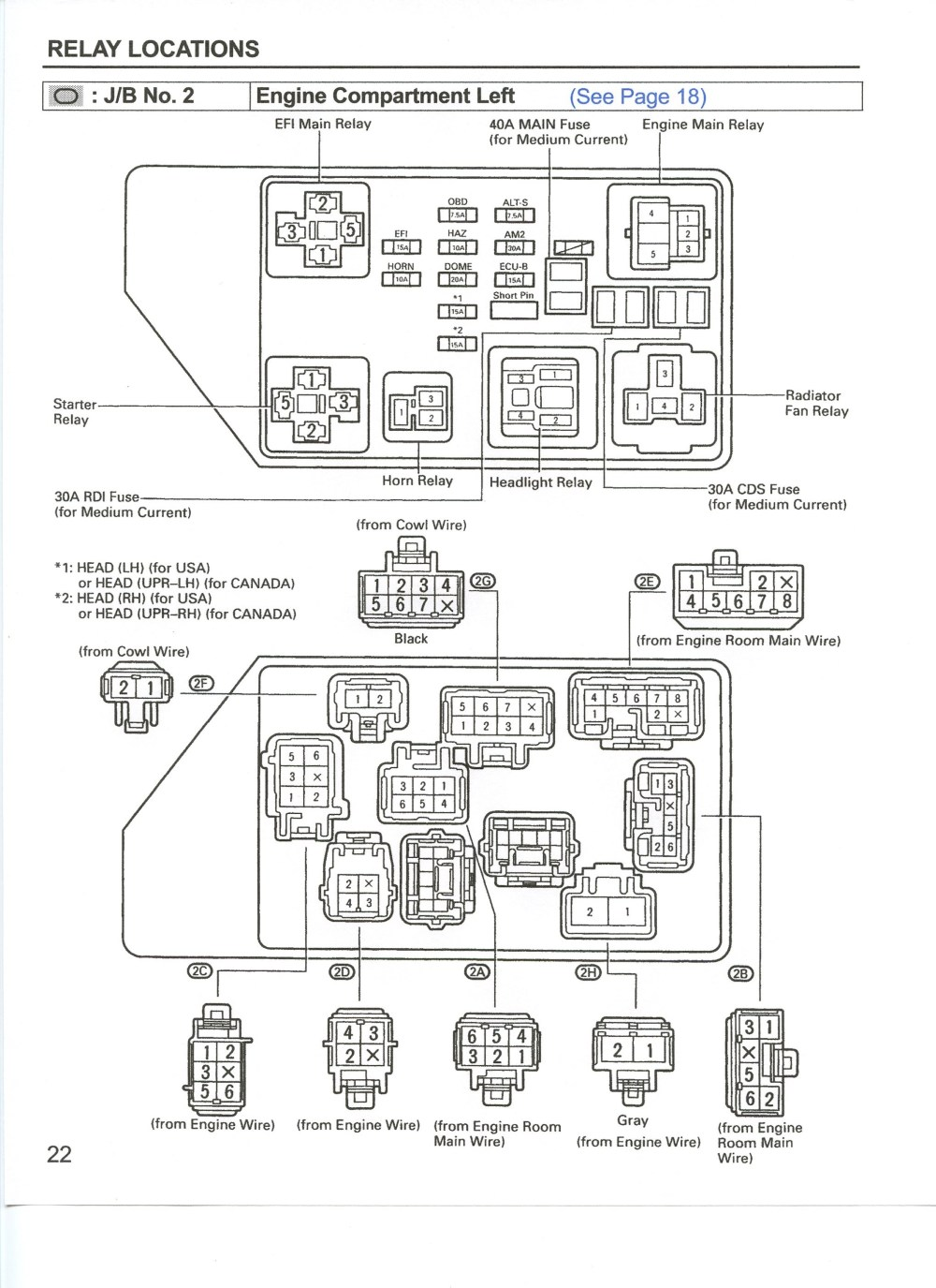 medium resolution of diagram in addition toyota supra engine on 2001 toyota echo fuse boxtoyota echo fuse box diagram