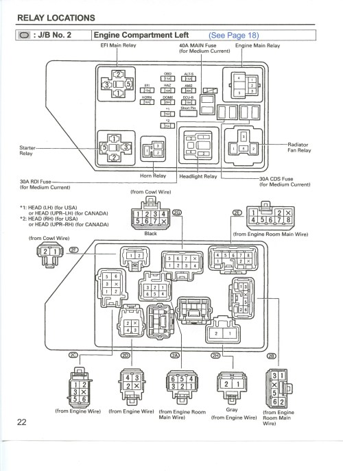 small resolution of diagram in addition toyota supra engine on 2001 toyota echo fuse boxtoyota echo fuse box diagram