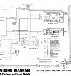 2005 chevy silverado tail light wiring diagram tail light wiring diagram 1996 chevy truck colorado electrical [ 1659 x 1200 Pixel ]