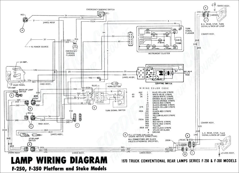 medium resolution of 2005 chevy silverado tail light wiring diagram tail light wiring diagram 1996 chevy truck colorado electrical