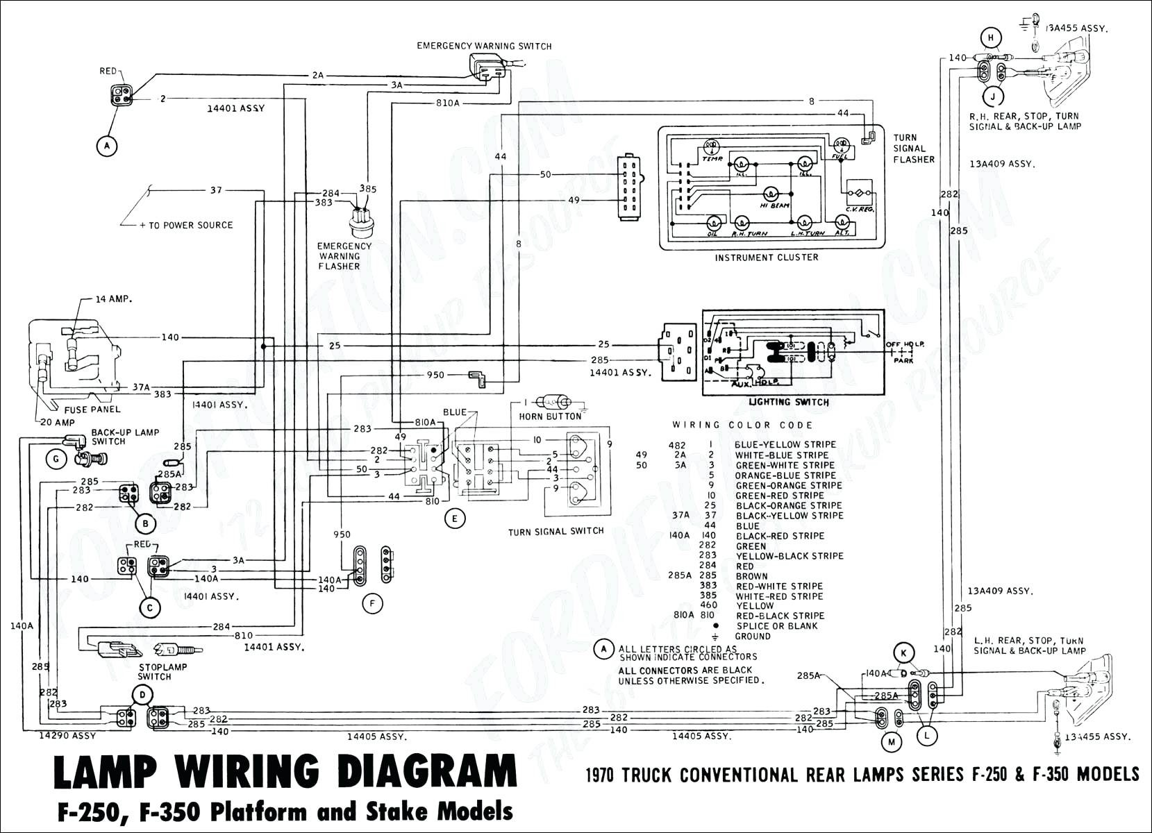 hight resolution of 2005 chevy silverado tail light wiring diagram tail light wiring diagram 1996 chevy truck colorado electrical
