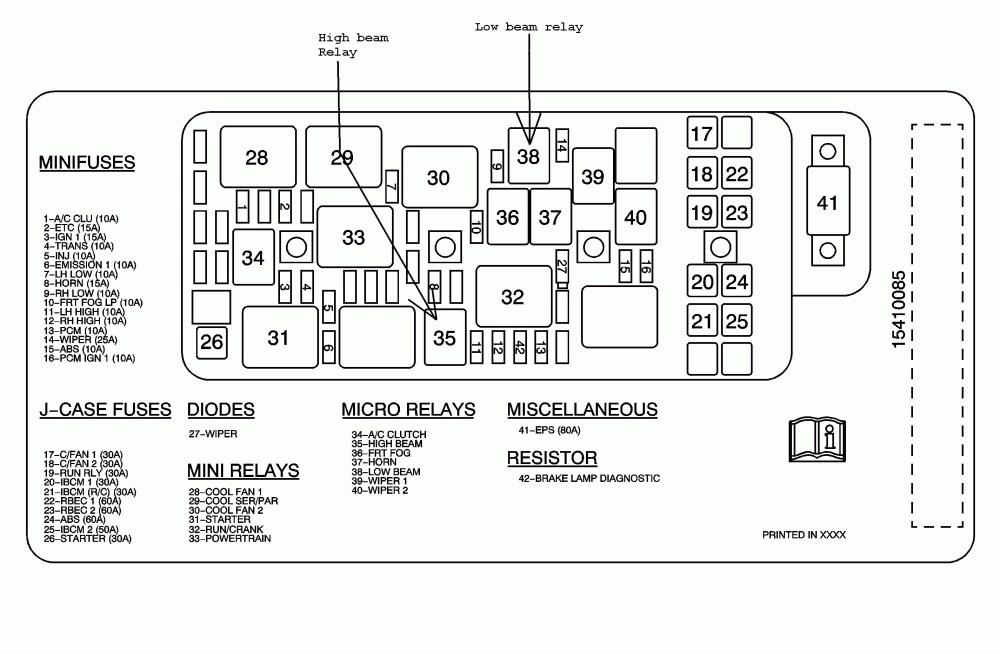 medium resolution of 2009 chevy cobalt engine diagram wiring library 2009 cobalt engine diagram 2010 chevy cobalt 2 2
