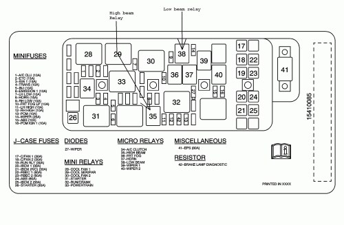small resolution of 2009 chevy cobalt engine diagram wiring library 2009 cobalt engine diagram 2010 chevy cobalt 2 2