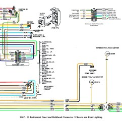 2006 Impala Wiring Diagram Aiag Process Flow Example For Chevy Free You 2010 Cobalt 2 Best Site Harness 1969 2007