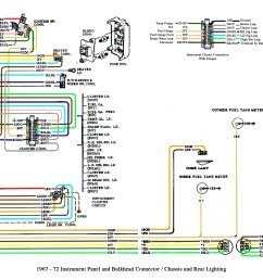 2010 chevy cobalt 2 best site wiring harness 2005 chevy cobalt wiring diagram 2005 chevy cobalt engine wiring diagram [ 4200 x 2550 Pixel ]
