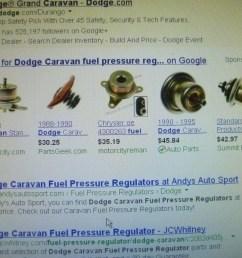 2006 dodge grand caravan engine diagram dodge caravan questions running rough hesitates stumbles runs of 2006 [ 1600 x 1200 Pixel ]