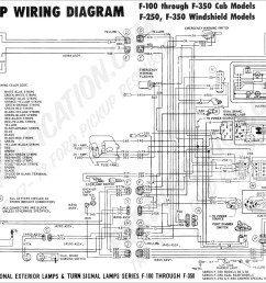 2012 ford fusion engine diagram u2022 wiring diagram for free 2009 ford fusion engine diagram 2007 ford fusion engine diagram [ 1632 x 1200 Pixel ]