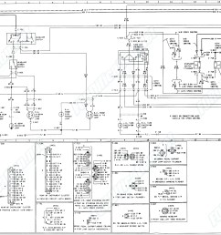 2006 ford fusion engine diagram ford f350 fuse box diagram engine schematics and wiring diagrams of [ 3721 x 2257 Pixel ]