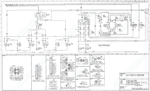 small resolution of 2006 ford fusion engine diagram ford f350 fuse box diagram engine schematics and wiring diagrams of