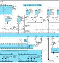 wiring diagram 2006 kia sedona lx example electrical wiring diagram u2022 rh huntervalleyhotels co [ 1684 x 1361 Pixel ]