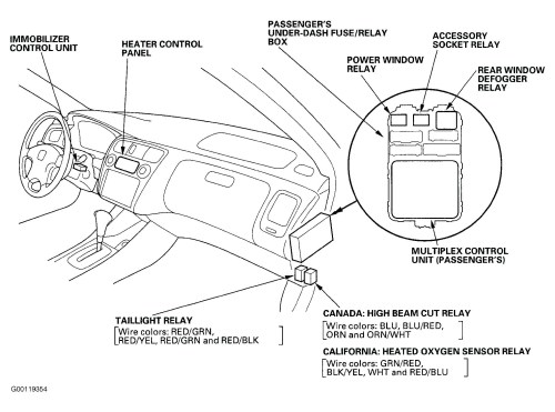 small resolution of 98 pathfinder fuse box simple wiring schema 98 lincoln engine diagram 98 nissan altima fuse box